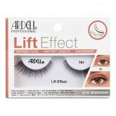 Ardell Lift Effect Invisiband Strip Lashes - 741