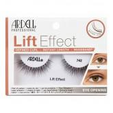 Ardell Lift Effect Invisiband Strip Lashes - 742