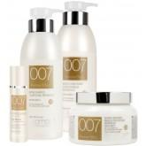 Biotop Professional 007 Keratin Series Offer