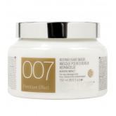Biotop Professional 007 Keratin Hair Mask 18.6oz