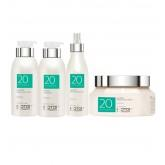 Biotop Professional 20 Volumizing Boost January Offer