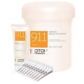 Biotop Professional 911 Quinoa Mask Promo