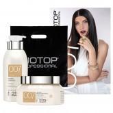 Biotop Professional 007 Keratin Promo