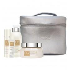 Biotop Professional 007 Keratin Bare Essentials Kit