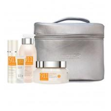 Biotop Professional 911 Quinoa Bare Essentials Kit