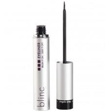 Blinc Liquid Eyeliner