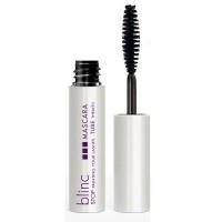 Blinc Tubing Mascara Black Travel Size