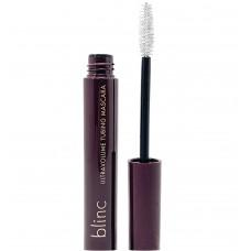 Blinc UltraVolume Tubing Mascara Black