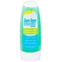 Bye Bye Blemish Anti-acne Cleanser 236ml