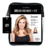 Color Wow Dream Big Hair Kit 3pk