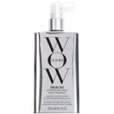 Color Wow Dream Coat Supernatural Sealant