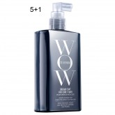 Color Wow Dream Coat For Curly Hair 6.7oz 5+1