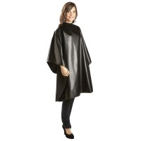 Babyliss PRO Deluxe Extra Large All-Purpose Polyurethane Cape