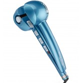Babyliss PRO Miracurl Steamtech Styling Tool