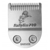 Babyliss PRO BAB500C Replacement Wide Tooth Blade