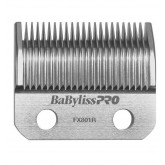 Babyliss PRO FX801R Replacement Taper Blade
