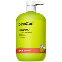 DevaCurl CurlBond Cleanser 32oz