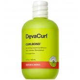 DevaCurl CurlBond Conditioner