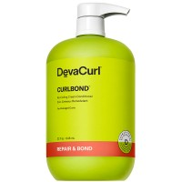 DevaCurl CurlBond Conditioner 32oz