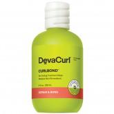 DevaCurl CurlBond Treatment Mask