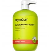 DevaCurl CurlBond Pro Boost Treatment 32oz