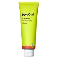 DevaCurl CurlBond Treatment Mask 8oz