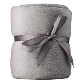 DevaCurl DevaTowel Microfiber Hair Towel