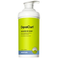 DevaCurl Heaven In Hair Deep Conditioner 18oz