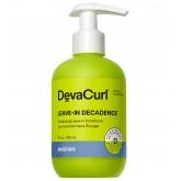 DevaCurl Leave-In Decadence 8oz