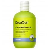 DevaCurl Low-Poo Original Cleanser