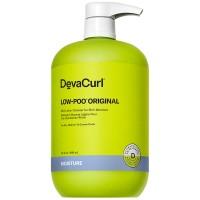 DevaCurl Low-Poo Original Cleanser 32oz