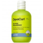 DevaCurl No-Poo Decadence Cleanser
