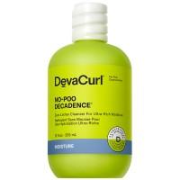 DevaCurl No-Poo Decadence Cleanser 12oz