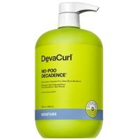 DevaCurl No-Poo Decadence Cleanser 32oz