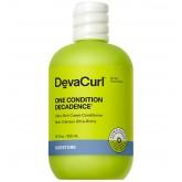DevaCurl One Condition Decadence Conditioner