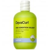 DevaCurl One Condition Delight Conditioner