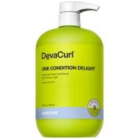 DevaCurl One Condition Delight Conditioner 32oz