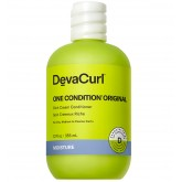 DevaCurl One Condition Original Conditioner