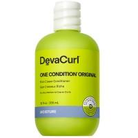 DevaCurl One Condition Original Conditioner 12oz