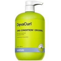 DevaCurl One Condition Original Conditioner 32oz