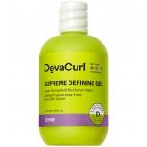 DevaCurl Supreme Defining Gel