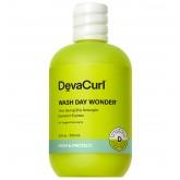 DevaCurl Wash Day Wonder