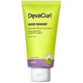 DevaCurl Wave Maker Lightweight Moisturizing Definer 5oz