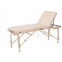 Equipro Hammam Massage Table