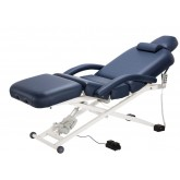 EQUIPRO ROYAL ELECTRIC BED EI501