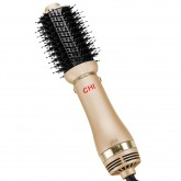CHI Champagne Volumizer 4-in-1 Blowout Brush