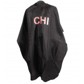 CHI Black Cape