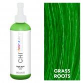 CHI Chromashine Color Grass Roots Green 4oz