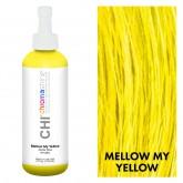 CHI Chromashine Color Mellow My Yellow 4oz