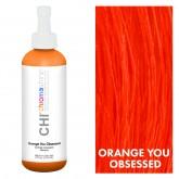 CHI Chromashine Color Orange You Obsessed 4oz